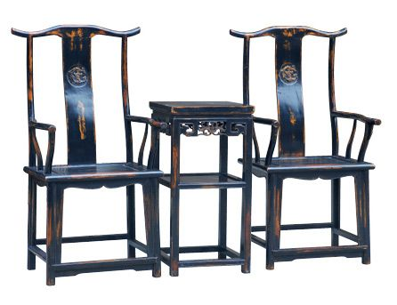 Traditional Chinese Chair   Google Search