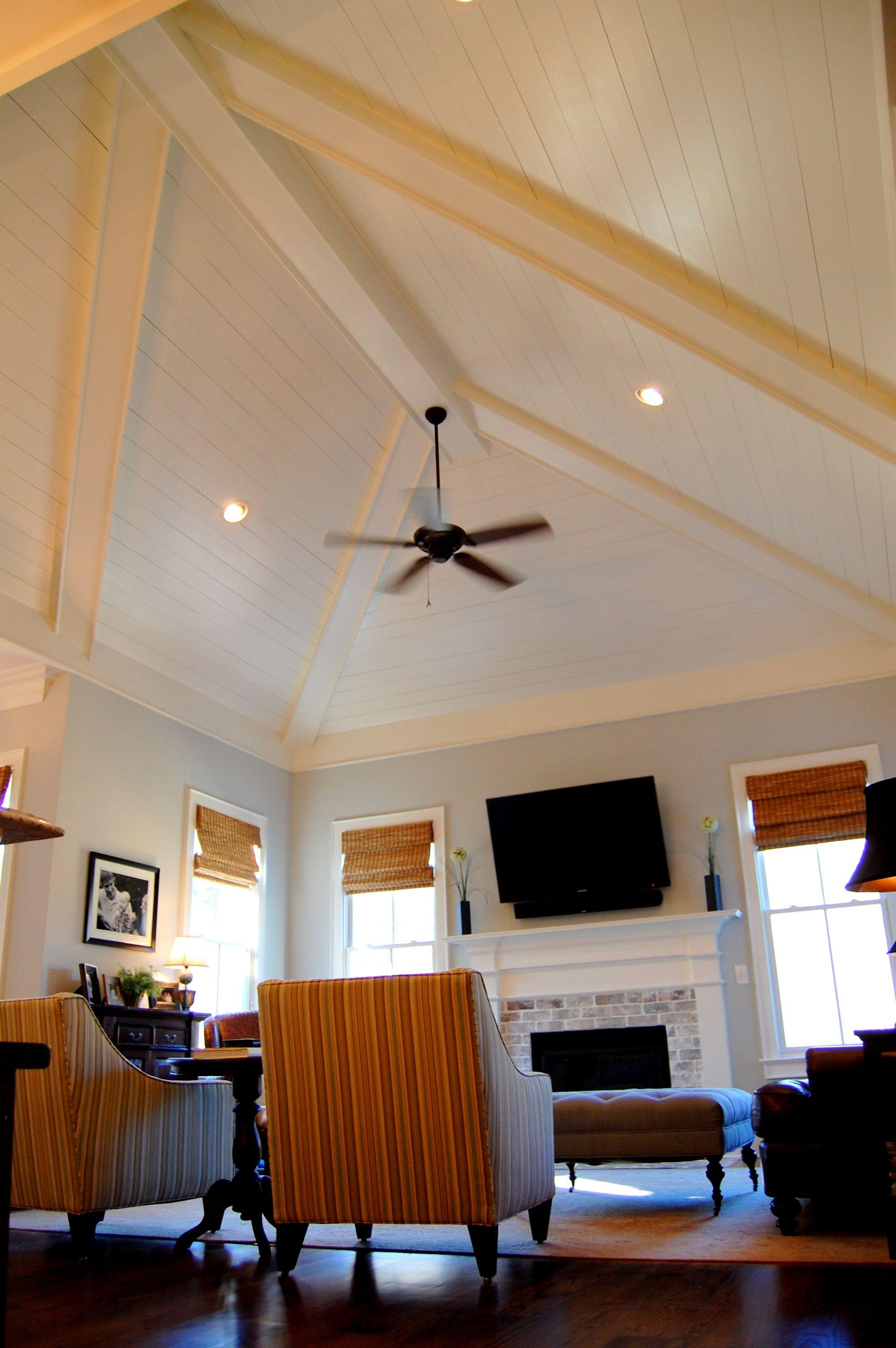 Wood ceiling preserve house built ins trim doors for Wood trim ceiling ideas