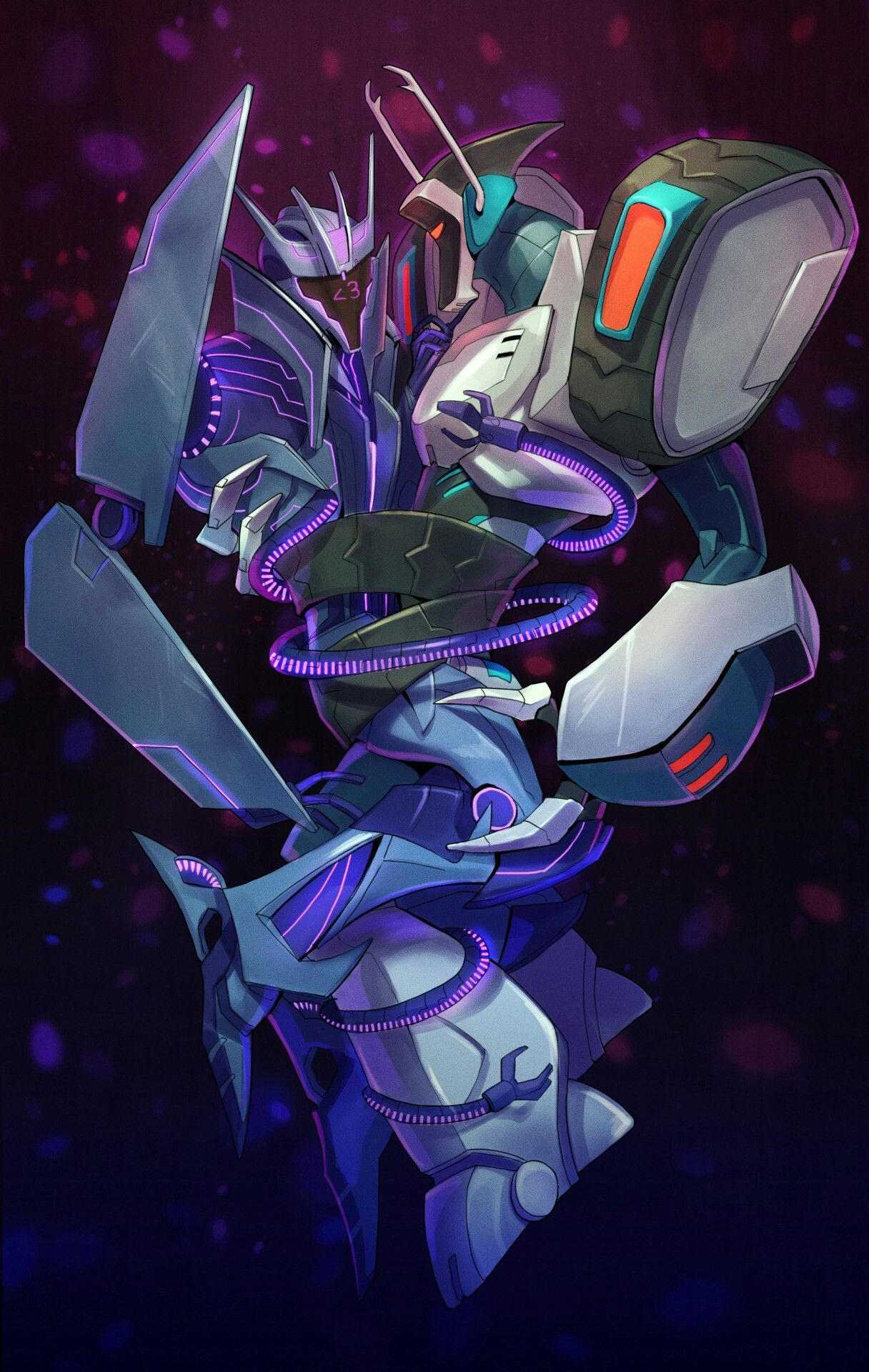 Pin by yorunee on transformers pinterest