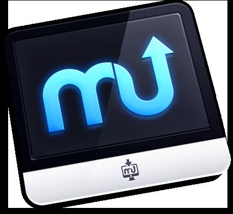 Formulate Pro Mac Download