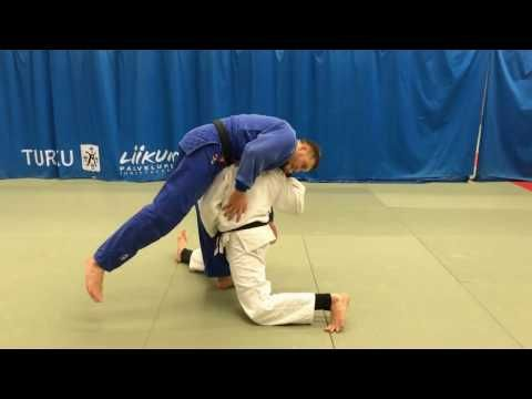 Dzyudo Brosok Bychok Judo Kata Otoshi Kata Guruma Youtube In 2020 Judo Hapkido Martial Arts