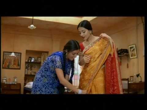 Shahid Kapoor Amrita Rao In Do Anjaane Aj Vivah