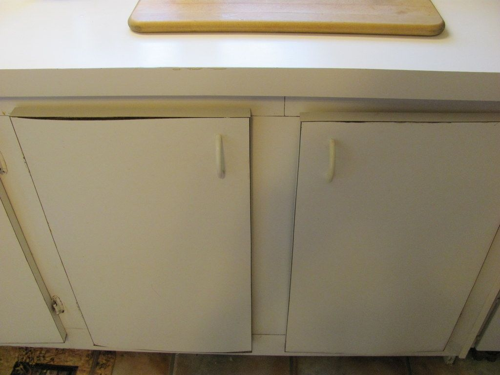 Fixing Warped Cabinet Doors Cabinet Doors Kitchen Cabinet Doors Kitchen Cabinets