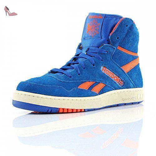 Bb4600 High Baskets Chaussures Link partner Reebok R5EqxS