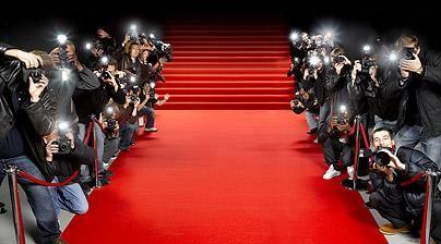 Red Carpet Paparazzi Poisk V Google