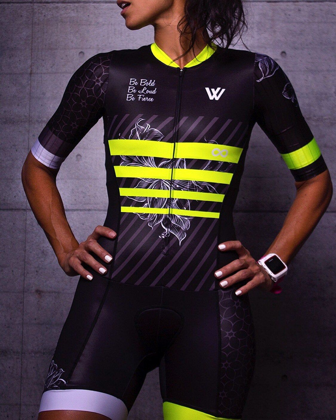 Download Trisuit Kit Cycling Kit Cycling Outfit Cycling Jersey Design Womens Cycling Clothes