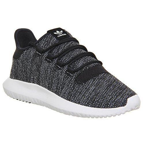 Adidas Herren Tubular Shadow Knit Sneaker Low Hals 2aa40844f