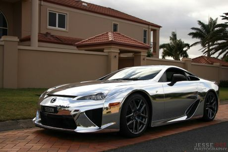 Lexus Afl Car I Would Like To Own Pinterest Cars
