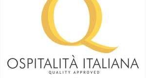 Marchio Qualita Ospitalita Italiana Con Immagini Turismo