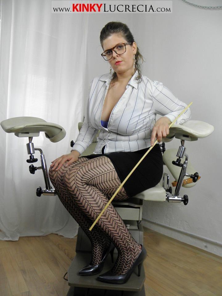 Lesbian Teacher Strapon Sex
