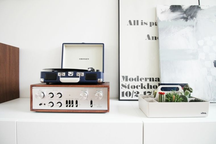 Enchanting Besta Ikea Wall Mount For Your Barely Wall Adorable