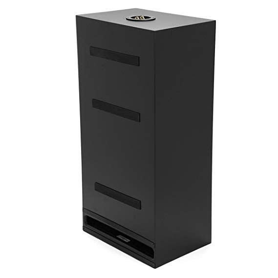 Polk Audio AW0100A CSW100 InFloor/Ceiling/Wall Subwoofer