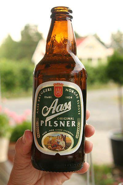 The New Bridge Beer Pub Beer Blonde Ale