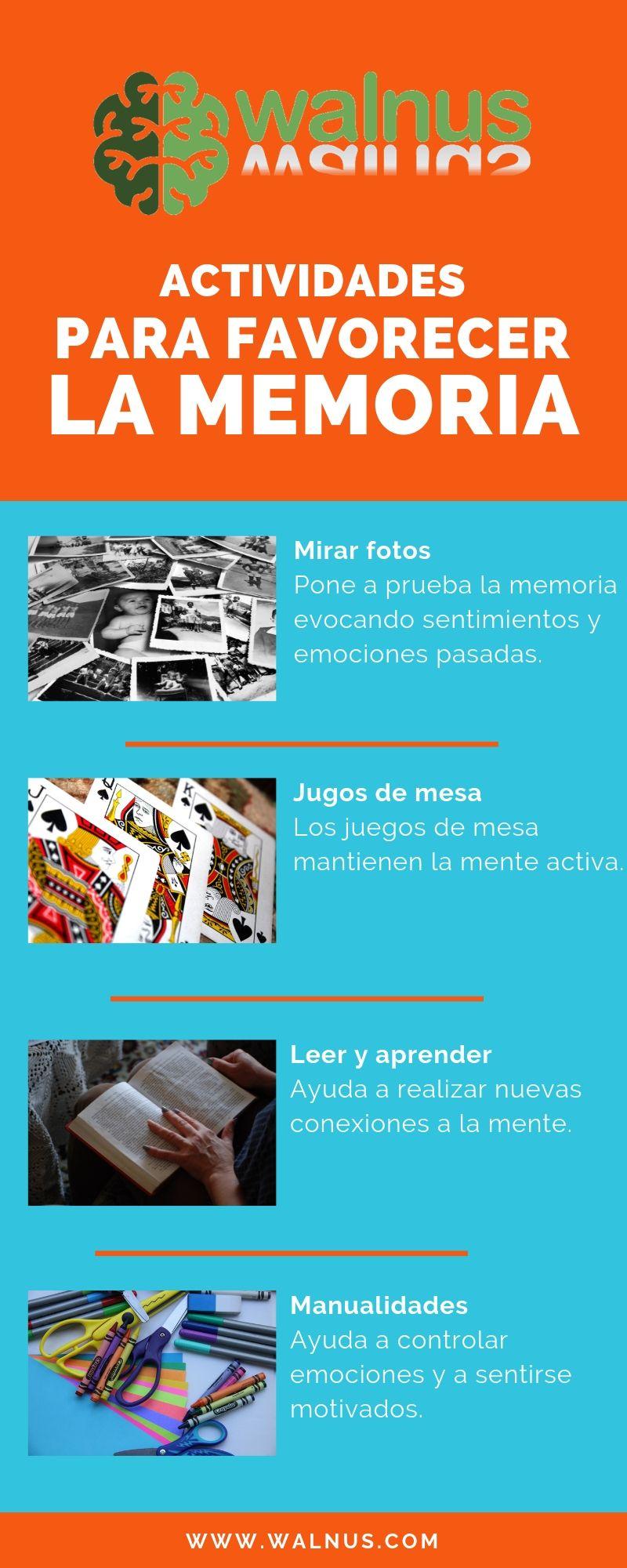 Walnus Marketplace Walnus Perfil Pinterest