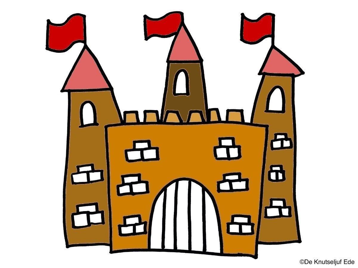 Kleurplaten Ridders En Kastelen Ridders Knutselen Kleurplaat Kleurplaten Knutseltip De Knutseljuf Ede Ridders Kleurplaten Kastelen