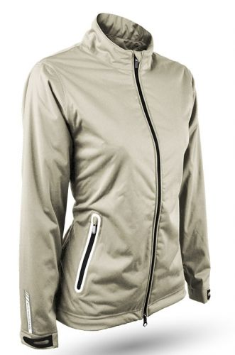 Sun Mountain Ladies Long Sleeve Rainflex Golf Jackets Assorted Colors Lori S Golf Shoppe Jackets Golf Jackets Street Sweatshirt