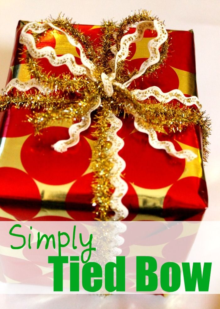 Ok, be warned this is a long {and awesome} post ) I\u0027ve been a gift