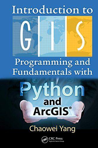 Best Book For Python Programming Pdf - windlivin
