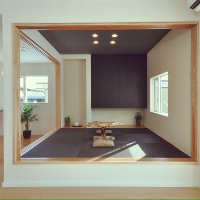 7 roomclip for Japanische wohnungseinrichtung