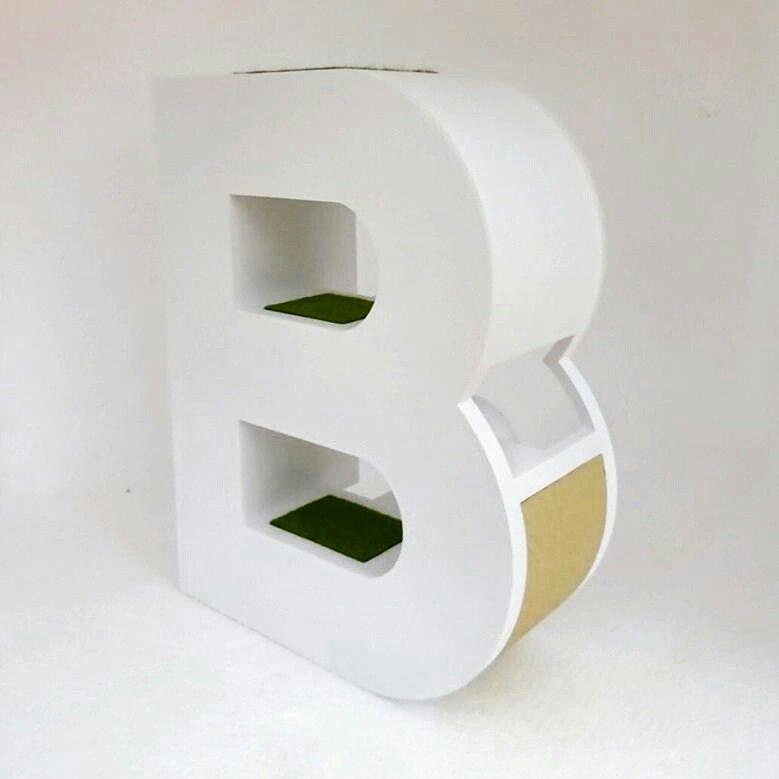 Design Katzenmöbel kühlen pic der Ecccfedbbcaaae Jpg