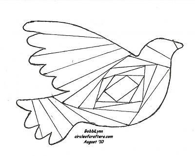 Pin On Cardmaking Iris Teabag Folding
