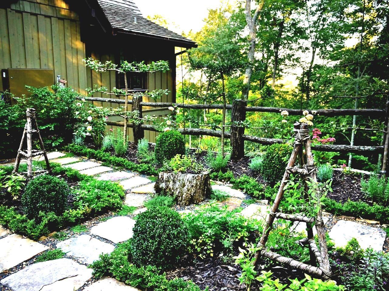 Die Besten Gemuse Garten Design Ideen Auf Pinterest Zuteilung Gartendeko Rustic Garden Fence Rustic Gardens Garden Design Pictures