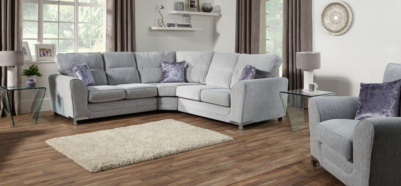 Scs Sofa Carpet Specialist Home Living Room Living Room White Home Decor