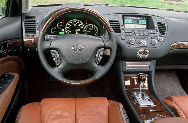 2005 infiniti q45 infiniti flagship vehicles pinterest vehicle rh pinterest com Infiniti Q50 Coupe infiniti q45 manual transmission swap
