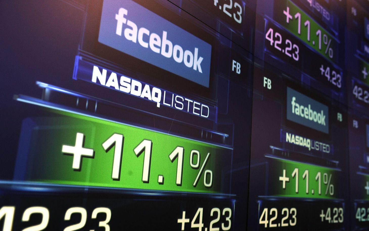 Is it time to quit Facebook? Al Jazeera America Quit