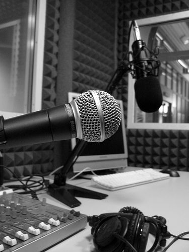 Top 10 talk radio stations in the us how to bookmarketing top 10 talk radio stations in the us malvernweather Gallery