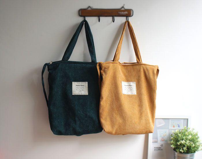 Bags Tote