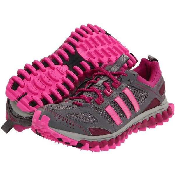 low priced 4653c 3c7f3 Adidas Running Galaxy Incision Tr W   Former Runner Now Needs 2 ...