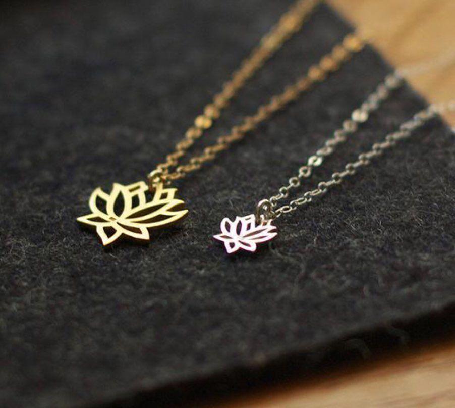Park Art|My WordPress Blog_I Love You Necklace Set