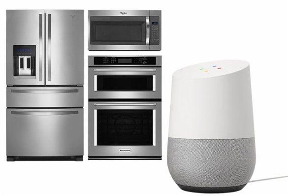 Die Besten Angebote Für Küchengeräte Dies ist die neueste ...