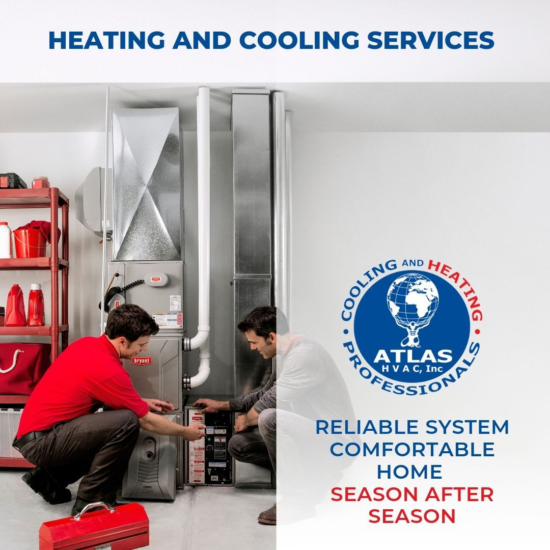 Pin By Atlas Hvac Inc On Https Atlas Fotexlabs Com Heating
