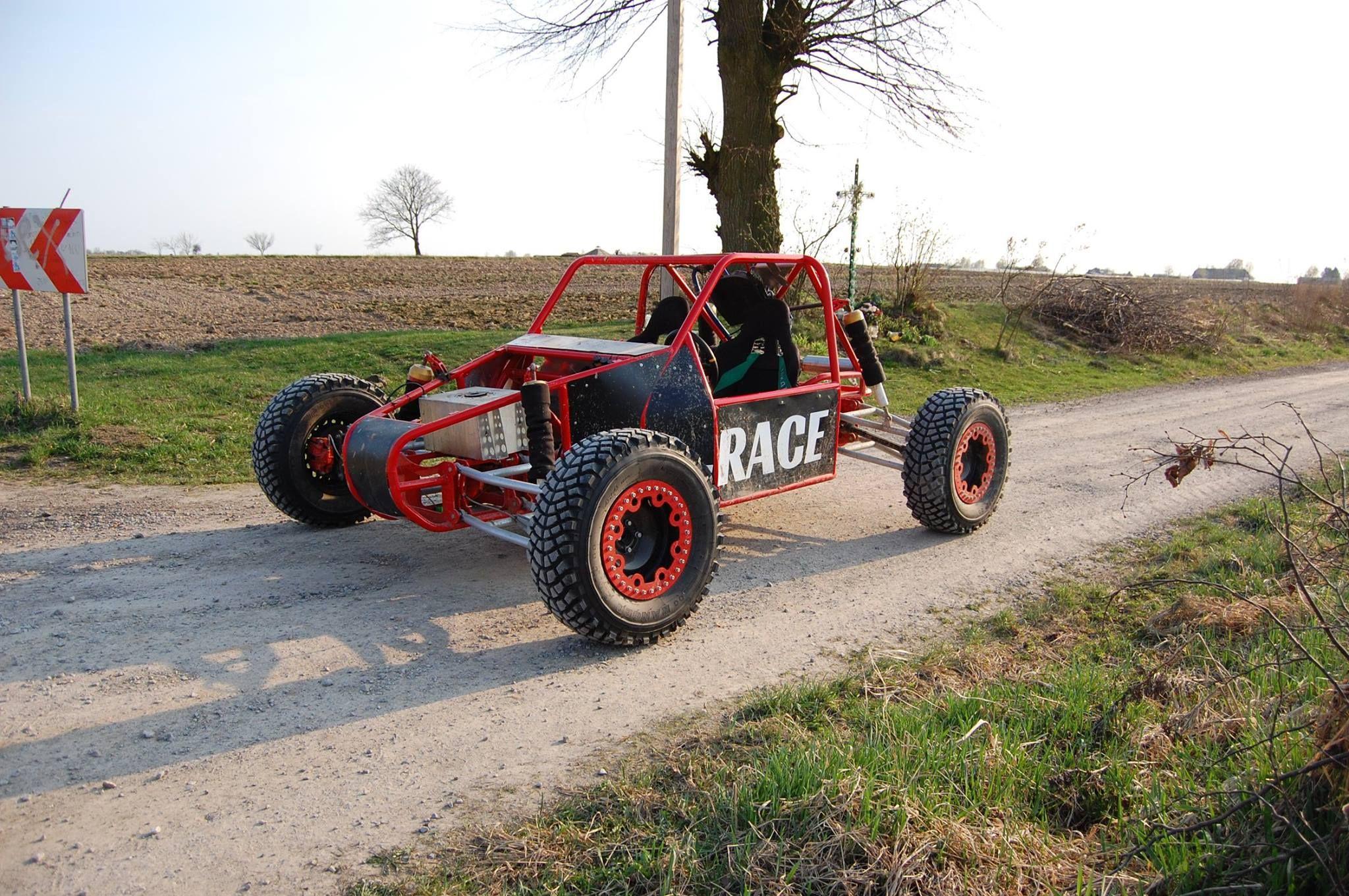 Buggy Kd Race Gsxr 1100 Fia Drift Utv Pedal Box 7209454863 Oficjalne Archiwum Allegro Gsxr 1100 Buggy Dune Buggy