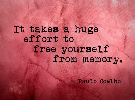 Paulo Coelho (Brazilian lyricist and novelist)