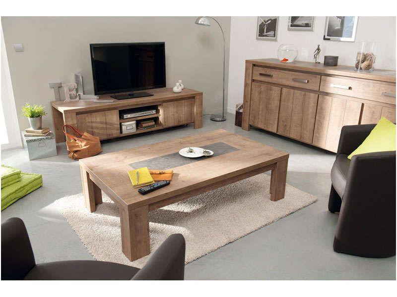 16 Ordinaire Conforama Meuble Salon Pics Coffee Table Home Decor Table