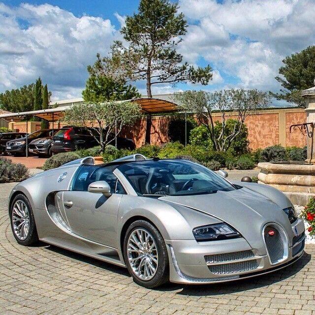 Bugatti Veyron Roadster: Bugatti Cars, Bugatti Car Images, Bugatti