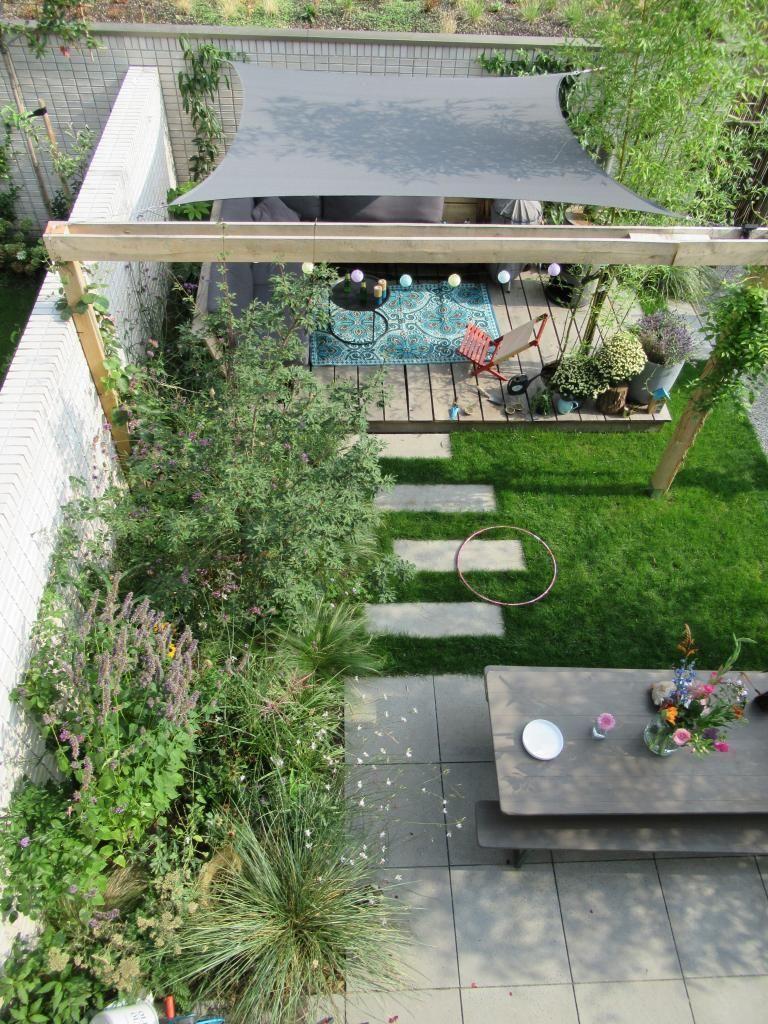 Photo of Behuizing met vierkante en L-stenen | Tuinbouw zelf gemaakt – Welcome to Blog #B…
