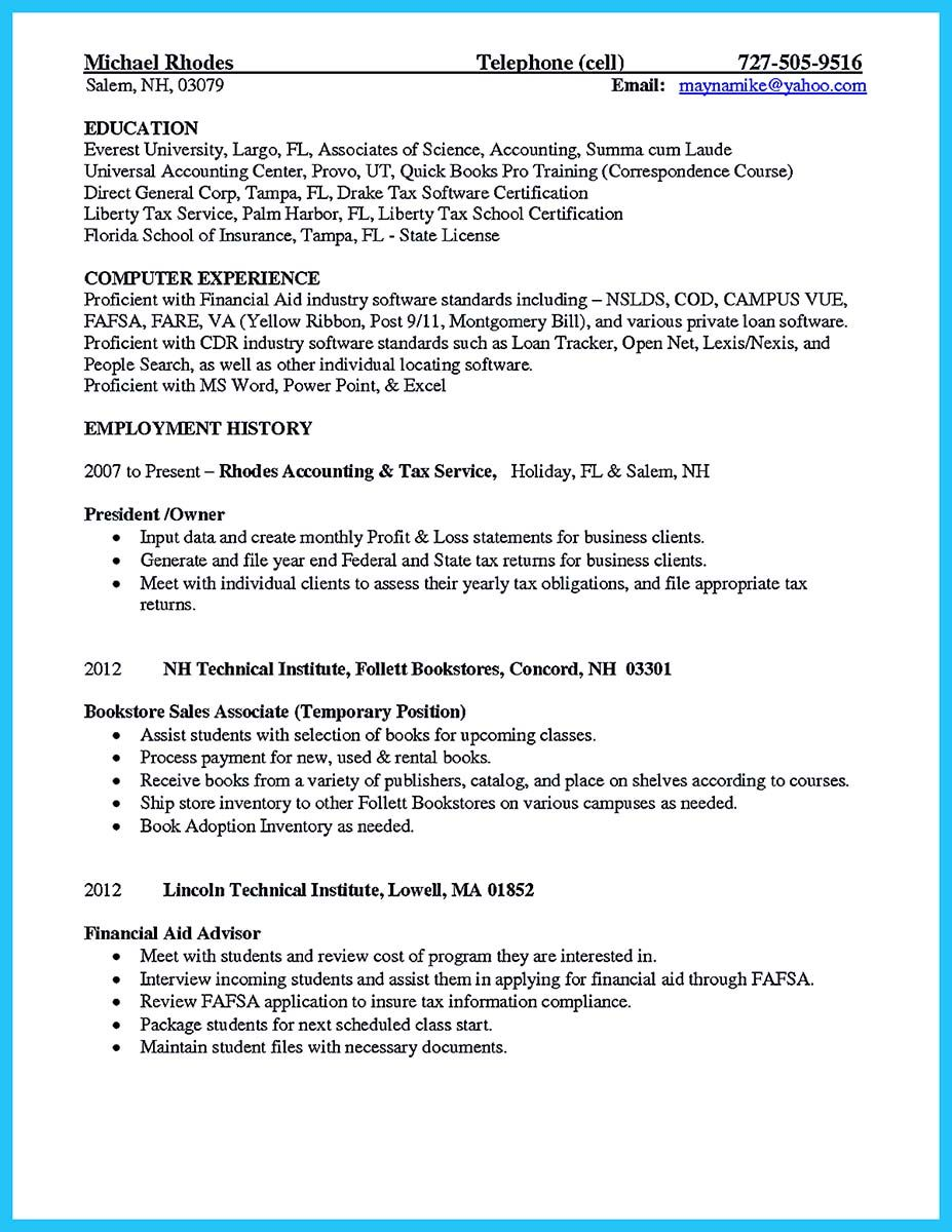 cool outstanding counseling resume examples to get approved check more at http - Counseling Resume Examples