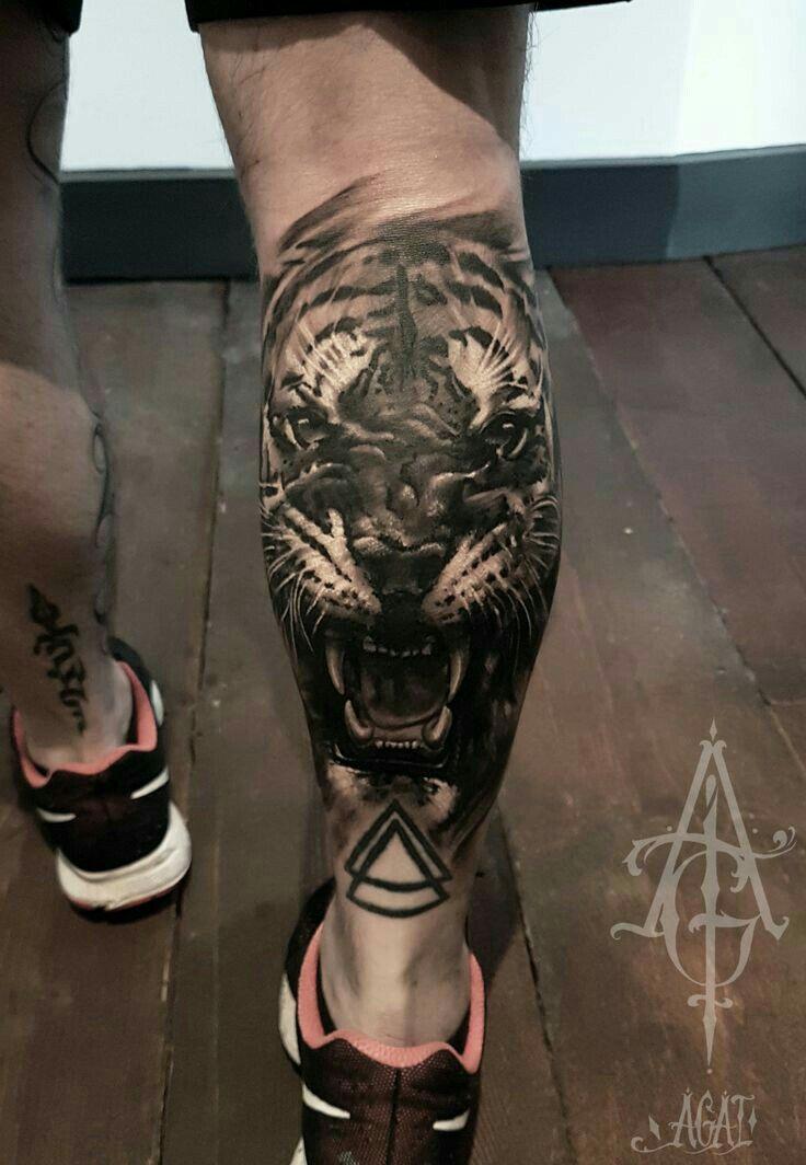 pin by salu nu ez garcia on tattu pinterest tattoo tatoo and tattos. Black Bedroom Furniture Sets. Home Design Ideas