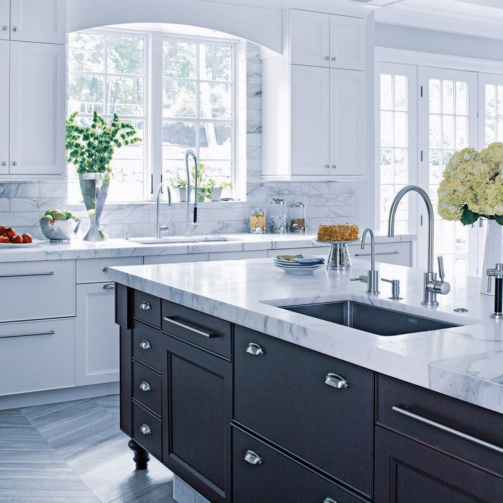 The Best Kitchen Cabinet Brands to Check out for Your ...
