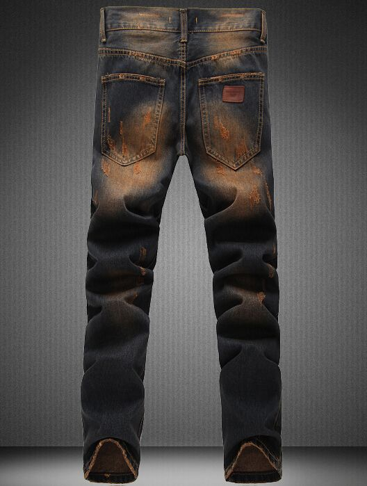 Dolce And Gabbana Distressed Jeans Price Save 80% Off