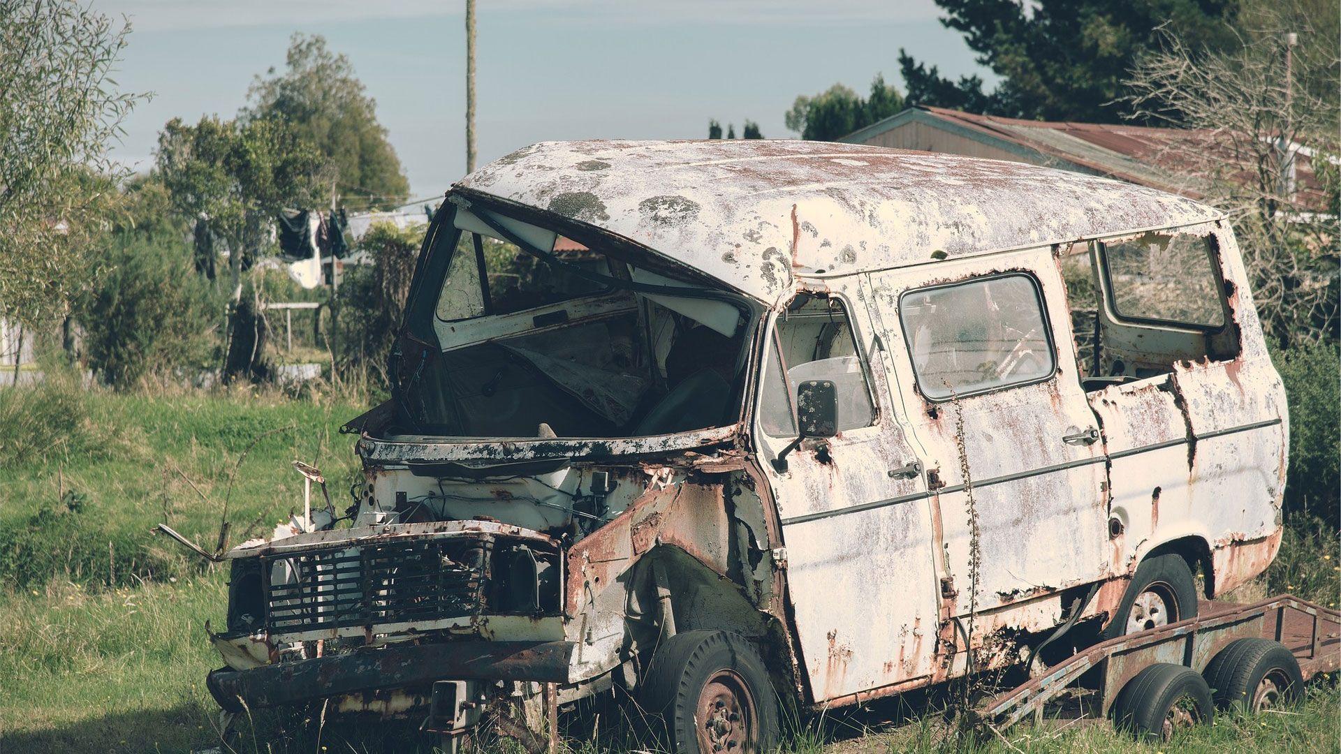 Truck Wreckers Christchurch Cars near me, Vehicles, Auto