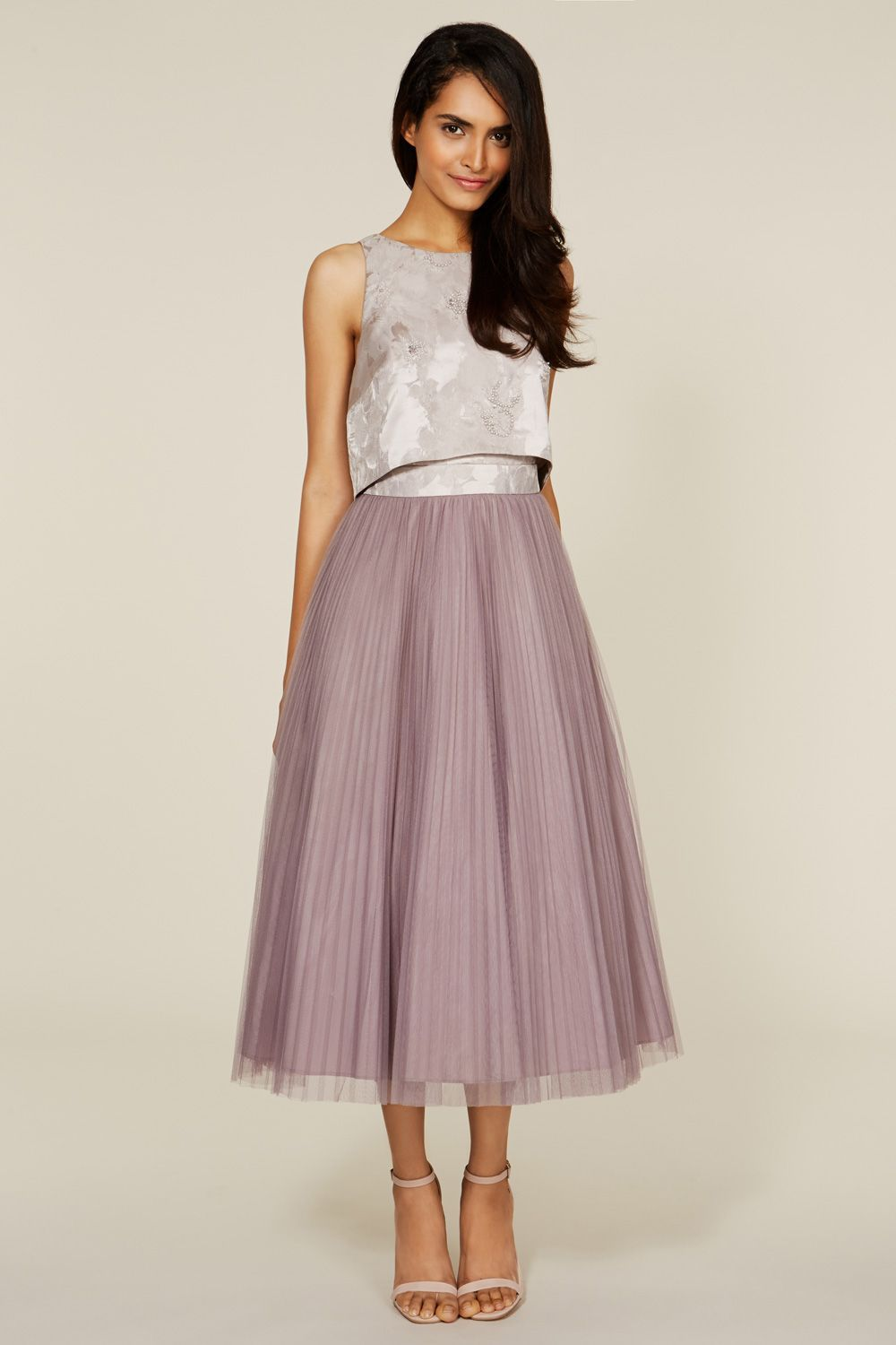 Harven midi dress sl wedding pinterest midi dresses winter shop online for the latest in womens occasion wear accessories bridesmaid dresses ombrellifo Image collections