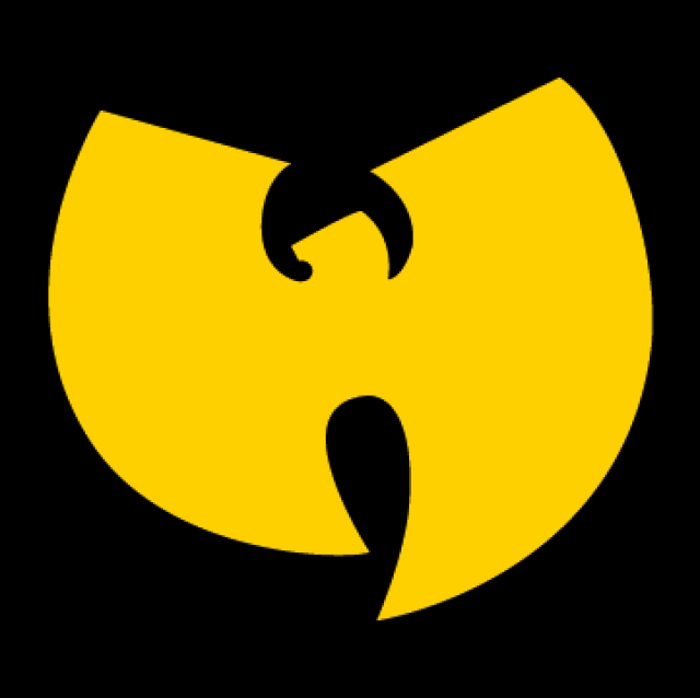Wu Tang Clan Symbol Google Search Gods And Legends Pinterest