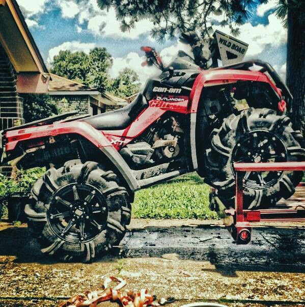 Can am amr racing graphics sticker kits atv canam outlander 500 can am amr racing graphics sticker kits atv canam outlander 500650 decals tfyb amrracing atv stuff pinterest atv fandeluxe Image collections