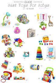 Resultado de imagen para juguetes de estimulacion temprana para bebes de 8 meses education - Juguetes para ninos 10 meses ...