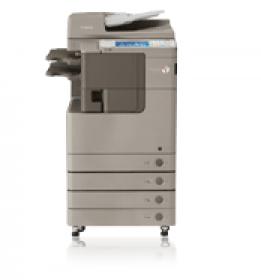 Canon Imagerunner Advance 4051 Printer Price 5 550 00
